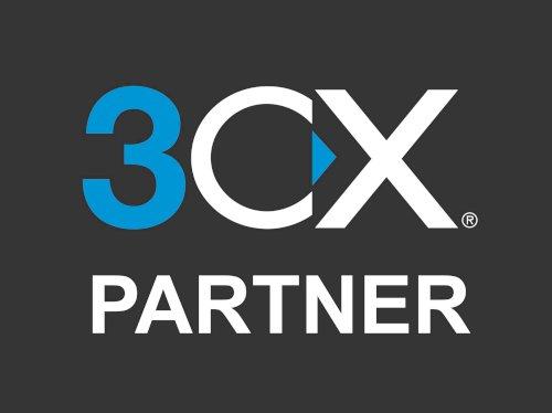 La téléphonie unifiée avec 3CX - Une solution adaptée aux entreprises