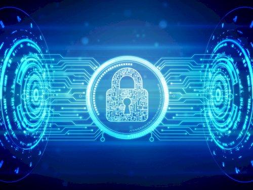 La protection informatique des sociétés en mode télétravail