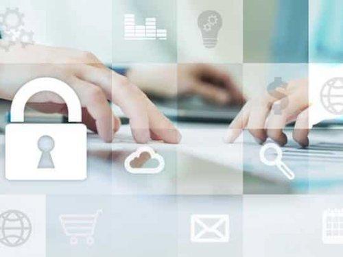 La cybersecurite a l'usage des dirigeants